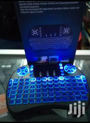 Mini Keyboard With Touch Pad | Musical Instruments for sale in Nairobi, Nairobi Central