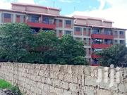 Nice Two Bedroom to Let | Houses & Apartments For Rent for sale in Kajiado, Ongata Rongai