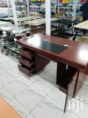 Executive Office Desk 1.4m | Furniture for sale in Nairobi, Nairobi Central