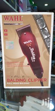 WALH Balding Clipper Machine | Tools & Accessories for sale in Nairobi, Nairobi Central