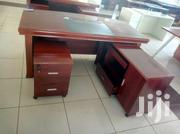 Executive Office Desk 1.6m | Furniture for sale in Nairobi, Nairobi Central