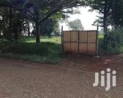Land Half an Acre for Sale | Land & Plots For Sale for sale in Nairobi, Kitisuru