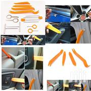 PRY Toolkit Set: For Audi,VW,Mercedes,Landrover,Toyota,Subaru,Nissan | Vehicle Parts & Accessories for sale in Nairobi, Nairobi Central