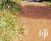One Acre for Sale in Kitisuru Kirawa Road Next to ISK | Land & Plots For Sale for sale in Nairobi, Kitisuru