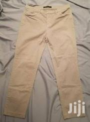 Epz Jeans And Khaki | Clothing for sale in Nairobi, Nairobi Central