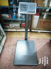 Flatfoam Digital Scale | Store Equipment for sale in Nairobi, Nairobi Central