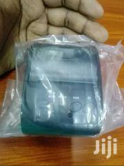 Mini Bluetooth Android Thermal Printer | Printers & Scanners for sale in Nairobi, Nairobi Central