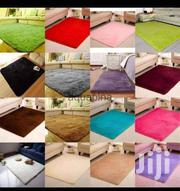 Soft And Fluffy Carpets | Home Accessories for sale in Kiambu, Township E