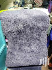 Soft And Fluffy Carpets | Home Accessories for sale in Nairobi, Eastleigh North