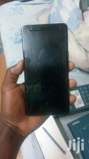 Infinix Note 4 Pro Black 32 GB | Mobile Phones for sale in Nakuru, Njoro