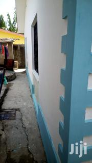 Commercial Quarter Acre Plot | Houses & Apartments For Sale for sale in Mombasa, Bamburi