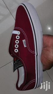 Authentic Vans | Shoes for sale in Nairobi, Nairobi Central