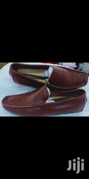 Casual Loafers | Shoes for sale in Kiambu, Juja