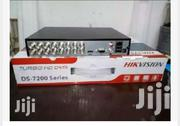 Hikvision 16 Channel Turbo HD DVR | Photo & Video Cameras for sale in Nairobi, Nairobi Central