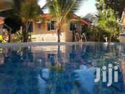 Highends Luxurious 3bedrooms Bungalow | Houses & Apartments For Sale for sale in Mombasa, Shanzu