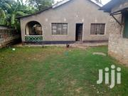 Bungalow House for Sale Mnarani Kilifi | Houses & Apartments For Sale for sale in Kilifi, Sokoni