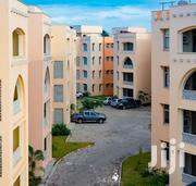 Short Term/Holiday Furnished Apartment Mtwapa   Short Let and Hotels for sale in Kilifi, Sokoni