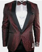 Official Men Suits   Clothing for sale in Nairobi, Nairobi Central