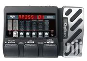 RP355 | Digitech Guitar Effects 18k | Musical Instruments for sale in Nairobi, Nairobi South