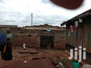 Houses And Land's For Sale. | Land & Plots For Sale for sale in Kericho, Kipchebor