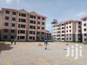 Newly Built 3 Bedroom Apartments for Sale Syokimau Near Gateway Mall | Houses & Apartments For Sale for sale in Machakos, Syokimau/Mulolongo