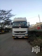 Renault (Both Prime Mover And Trailer)   Trucks & Trailers for sale in Nairobi, Nairobi Central