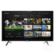 Tcl Smart Android Tv 32 Inches | TV & DVD Equipment for sale in Nairobi, Nairobi Central