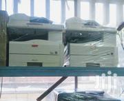 Get Trusted Ricoh Mp 201 Photocopier Machines | Computer Accessories  for sale in Nairobi, Nairobi Central