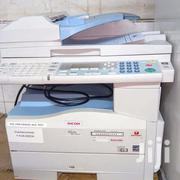 Upgraded Ricoh Mp 201 Photocopiers | Computer Accessories  for sale in Nairobi, Nairobi Central