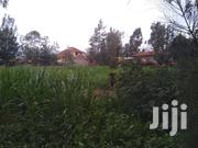 Residential 1/4 Acre Plot in Ongata Rongai-Nairobi. | Land & Plots For Sale for sale in Kajiado, Ongata Rongai