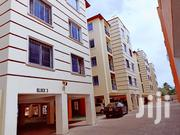 New Luxury 3bedrooms Apartment 5.8m | Houses & Apartments For Sale for sale in Mombasa, Shanzu