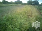 Land of Sell   Land & Plots For Sale for sale in Makueni, Nguu/Masumba