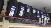 195/65/15 Hifly Tyres Is Made In China | Vehicle Parts & Accessories for sale in Nairobi, Nairobi Central