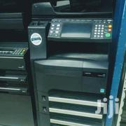 Excellent Taskalfa 300i Photocopier | Computer Accessories  for sale in Nairobi, Nairobi Central