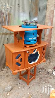 Cooking Stand | Furniture for sale in Machakos, Athi River