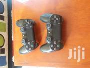 Ps4 Gaming Pads   Video Game Consoles for sale in Nairobi, Kasarani