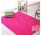 Soft and Fluffy Carpets 5*8 | Home Accessories for sale in Nairobi, Nairobi Central