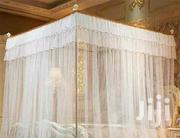 4 Stands Mosquito Net | Home Accessories for sale in Nairobi, Nairobi Central