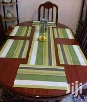 Table Mats | Home Accessories for sale in Nairobi, Ngara