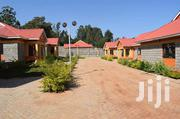 Ready to Occupy 3 Bdroom Bungalow Along Kenyatta Road | Houses & Apartments For Sale for sale in Nairobi, Nairobi Central