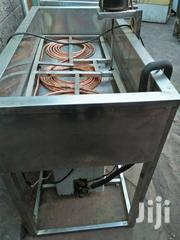 6 Mould Popsicle Machine | Farm Machinery & Equipment for sale in Nairobi, Embakasi