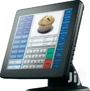 Pos Touch Screen Monitor For Point Of Sale | Store Equipment for sale in Nairobi, Nairobi Central