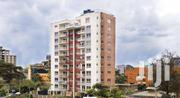 4bedroom Apartment For Sale Kilimani | Houses & Apartments For Sale for sale in Nairobi, Kilimani