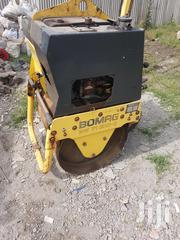 Roller - Bomag Single Drum Pedestrian Roller - Diesel Engine | Other Repair & Constraction Items for sale in Nairobi, Embakasi