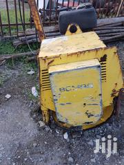 Roller - Bomag Single Drum Pedestrian Roller - Diesel Engine | Manufacturing Equipment for sale in Nairobi, Embakasi