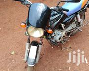 Bajaj Boxer 2014 Black | Motorcycles & Scooters for sale in Kiambu, Kikuyu