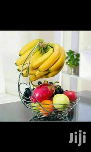 Fruit Stand | Kitchen & Dining for sale in Nairobi, Nairobi Central