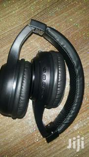 AWEI A600BL Bass Bluetooth Headphones | Accessories for Mobile Phones & Tablets for sale in Nairobi, Nairobi Central