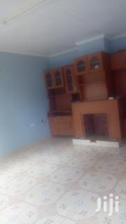 A 4bedroom House Nyeri on 1/2 Acre | Houses & Apartments For Sale for sale in Nyeri, Kamakwa/Mukaro