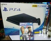 Fifa 19 Ps4 | Video Games for sale in Nairobi, Nairobi Central